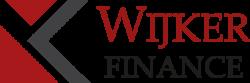 Wijker Finance
